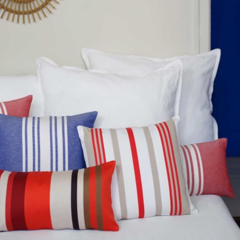pays basque. Black Bedroom Furniture Sets. Home Design Ideas